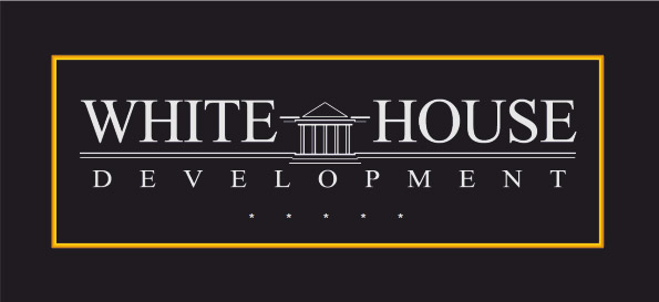 Whitehouse Development