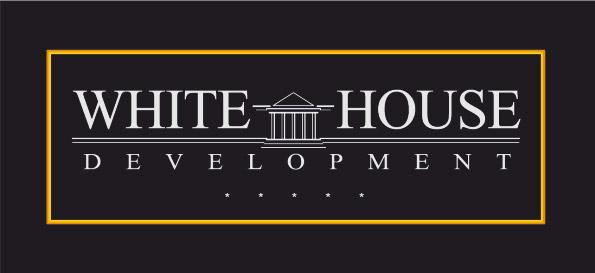 Whitehouse Development